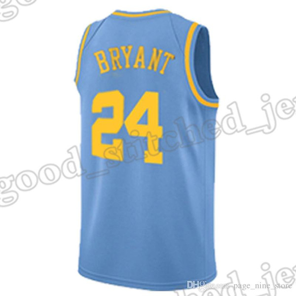 new styles 897ef df766 2018 Los Angeles Lakers 0 Kyle Kuzma Jerseys 23 Lebron James Jersey 24 Kobe  Bryant 2 Lonzo Ball 14 Brandon Ingram 2018 High Quality From ...