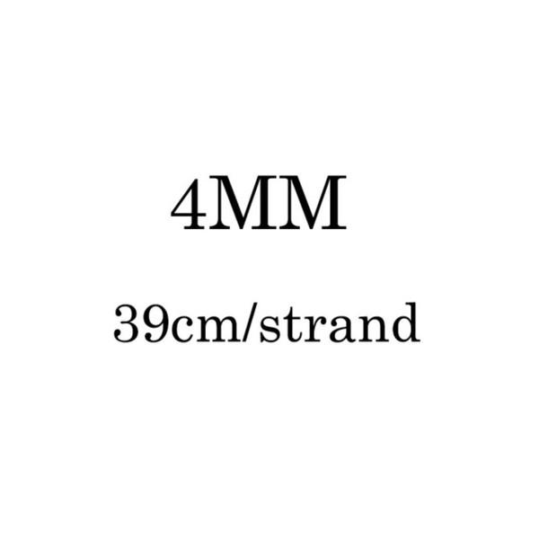 Renk: 4mm