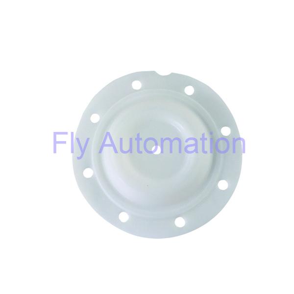 Bombas de diafragma blancas Recambios Ingersoll Rand ARO Pro Series 93111 3/4