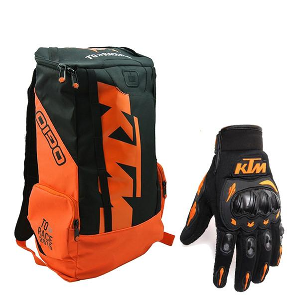 bags-gloves-size-M