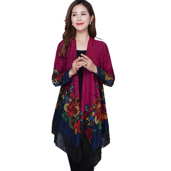 e3244844f Pink Ladies Woolen Jacket Suppliers | Best Pink Ladies Woolen Jacket  Manufacturers China - DHgate.com