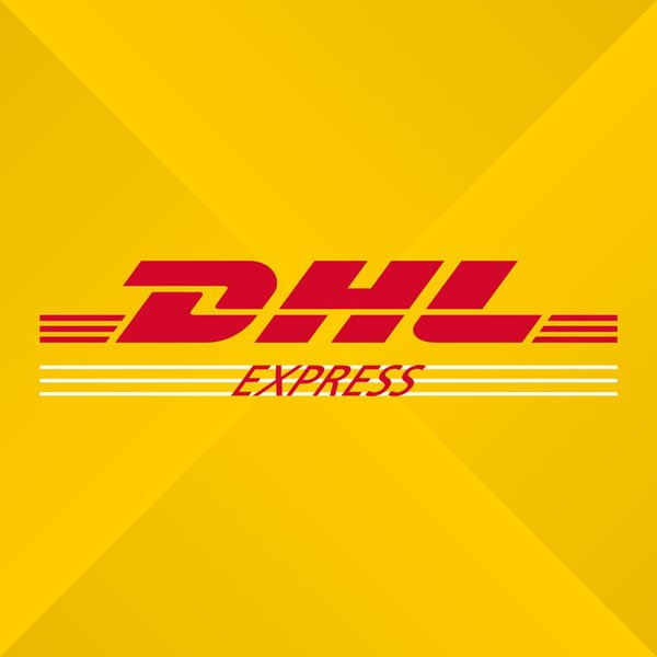 La tarifa de envío EXTRA la tarifa de envío expreso llega más rápido rápidamente u otra necesidad adicional de pagar al vendedor no necesita enviar artículos al comprador