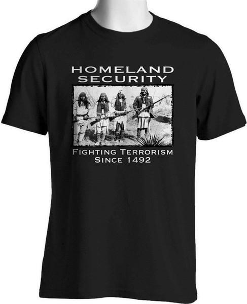 Kısa Kollu T-Shirt Hip Hop Erkekler T-Shirt Casual SCANDAL Japonya Kadın Metal Band Kaya T-Shirt erkek Boyutu S-3XL