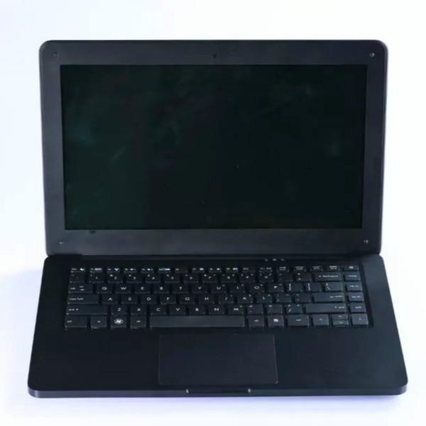 "DEEQ 13.3""inch Ultra Slim Laptop Quad-core J1900 8GB RAM 1TB HDD Windows 10 Notebook Computer free shipping"