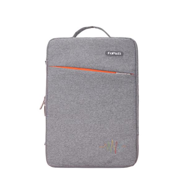 Sac Acheter Pour Sunmart9Dhgate Main 13 Du À 11 83 De19 Macbook 15 Pro com Bandoulière Air c5Aq3L4jSR