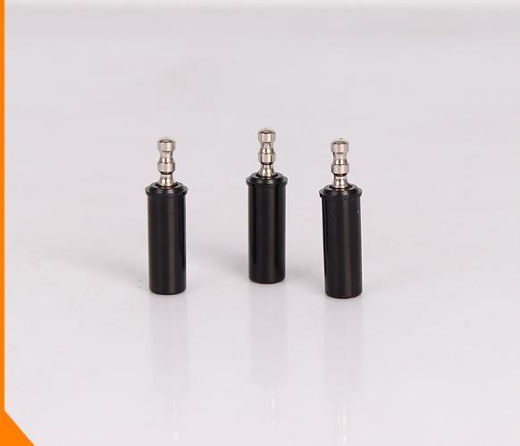 9 до 3 штуцера трубы Трубы можно очистить используя фильтр цикла 3mm фильтра фильтра фильтра 9mm металла