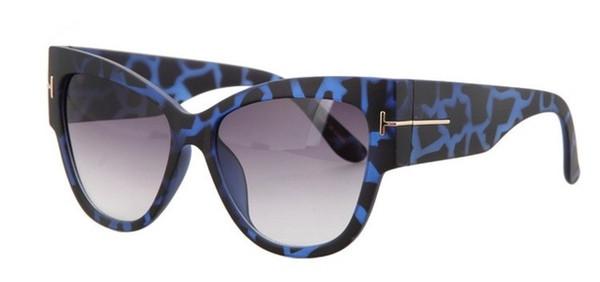HK0384 blu