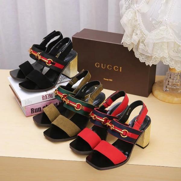vvtisks5 sandalen Importiert kuh wildleder gurtband Mode ferse Frauen Casual Handmade Walking Tennis Sandalen Hausschuhe Pantoletten Rutschen Tangas