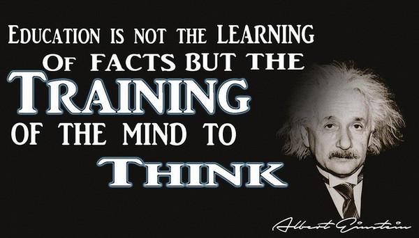 Großhandel Training Albert Einstein Zitate Motivational Poster Stoff Silk Poster Und Drucke Für Heimtextilien Keine Gerahmt Von Wallstickerworld