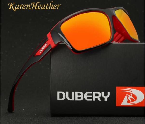 Бестселлеры Поляризационные очки, европейские и американские спортивные очки, очки для верховой езды