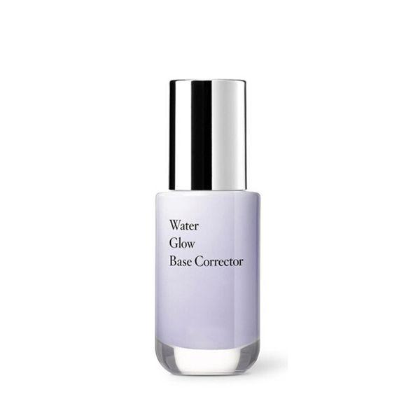 Neue LANEIGE Wasser Glow Base Corrector Gel Foundation 35g Licht Lila Hellgrün 2 Farben Korea Kosmetisches heißes Produkt
