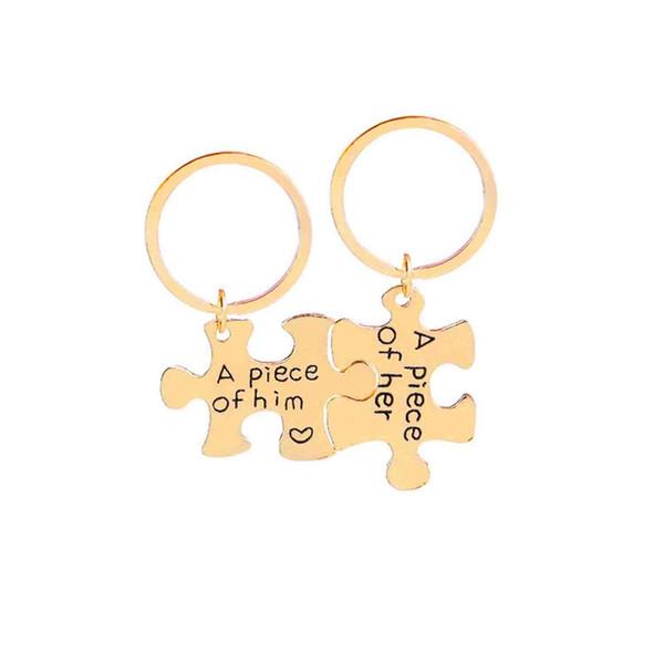 Novelty Lovely Keychain Pendant Key Ring Keyring Perfect Decoration Fashion Handbag Hanging Key Ring Pendant Bag Purse Keyring