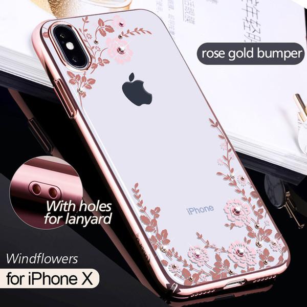 para iPhone X_10
