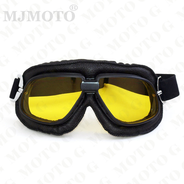 T11-01 yellow