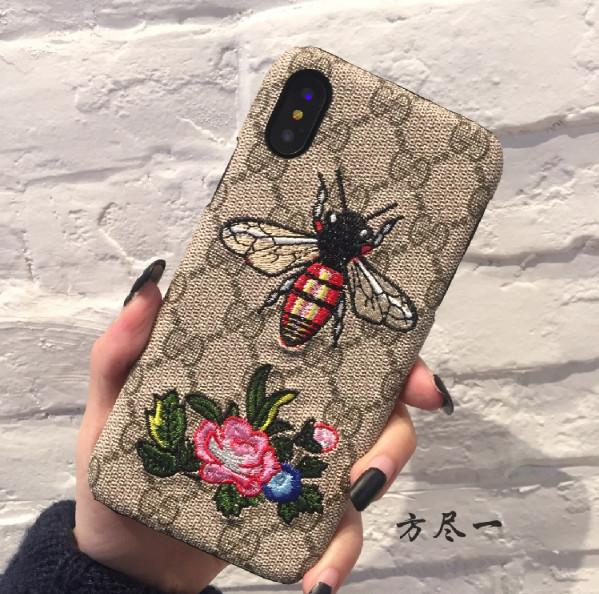 Unique Style Cell Phone Cases Battery Design Phone Coves with High Quality TPU for iphone 6s 6S Plus