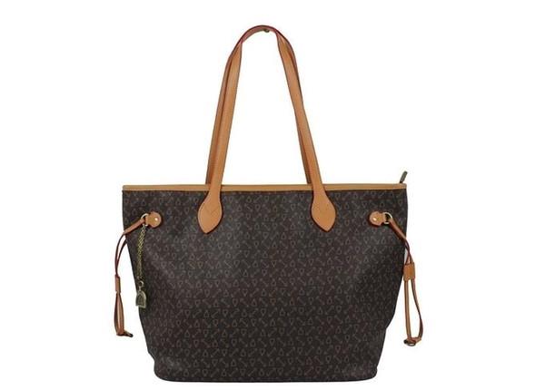 39 styles Fashion Bags 2018 Ladies handbags designer bags women tote bag luxury brands bags Single shoulder bag