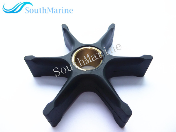 2018 Boat Motor Water Pump Impeller 397475 379475 777130 For Johnson  Evinrude Omc Sterndrive Outboard Engine 100hp 110hp 120hp 150hp 225hp 250hp  From