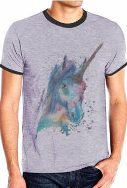 Gray(Horse 2)