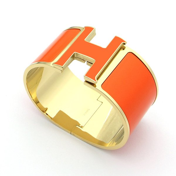 003 color bracelet