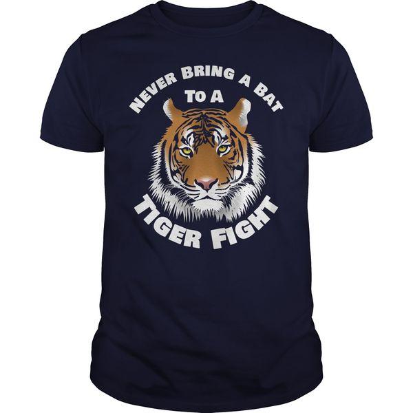 Мертвый зомби апокалиптический тигр партии никогда не приносят летучую мышь shirthoodie