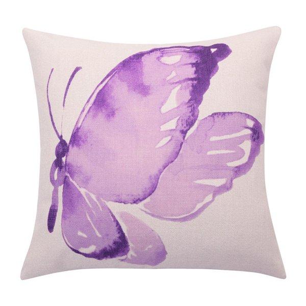 Springbutterfly-002-