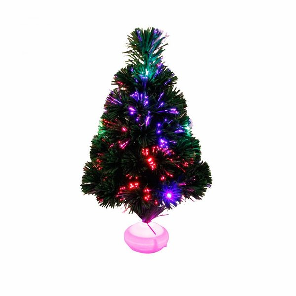 Optical led Christmas Trees christmas decorations for home new Year decoration tree decorations New Year's products