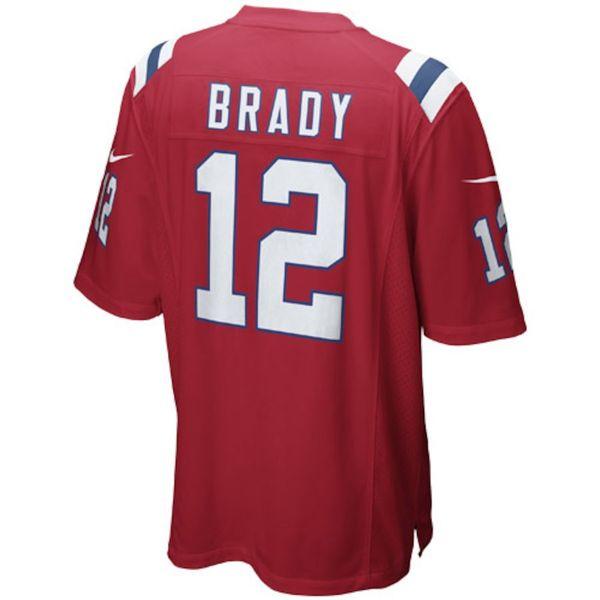 best sneakers 3cdc7 ec0e6 2018 2019 Mens Jersey Tom Brady Julian Edelman Rob Gronkowski Custom New  England Patriots Salute To Service American Youth Football Womens Jersey  From ...