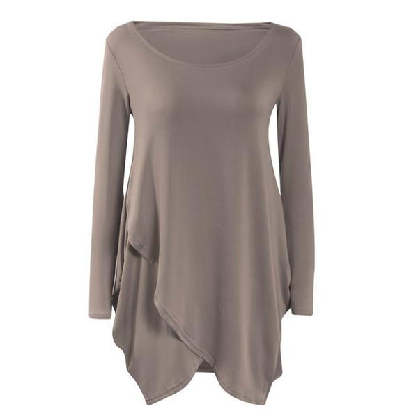 Plus Size Peplum Dresses Wholesale Coupons Promo Codes Deals 2018