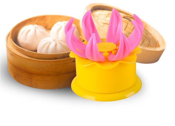 Ravioli Steamed Stuffed Bun Dumpling Maker Empanada Mold Pastry Pie Maker DIY Pastry Making Cooking Tools Kitchen Accessories
