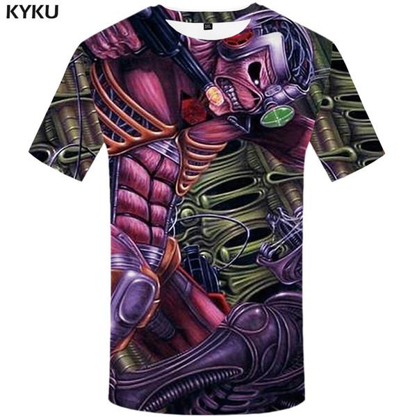 3d t shirt 13