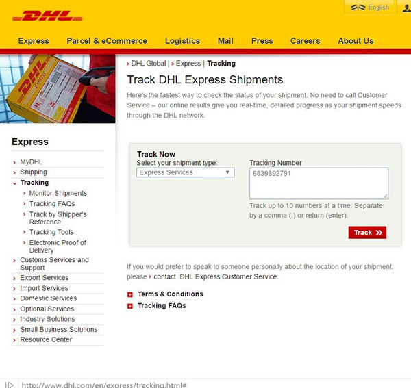 top popular link to pay the rush cost $30 wedding dress gowns wedding apparel DHL UPS 2021