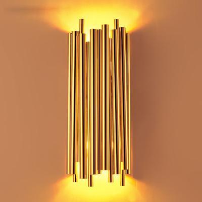 Elektrophoretisches Gold