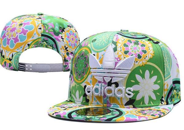 2018 Nuovo arrivo pallacanestro raro di lusso design baseball cap cappelli da pallacanestro ricamo calcio snapback caps osso estate golf cappello cap