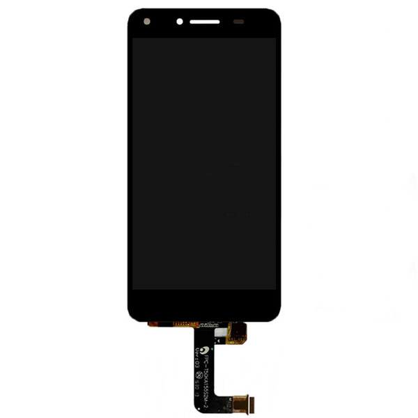 For Huawei Y5 II Y5 2 2nd LCD Display And Touch Screen Digitizer With Tools