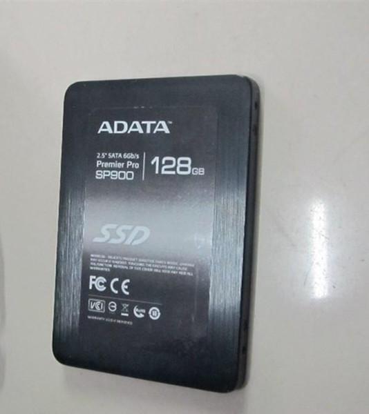 c3 ssd para d630