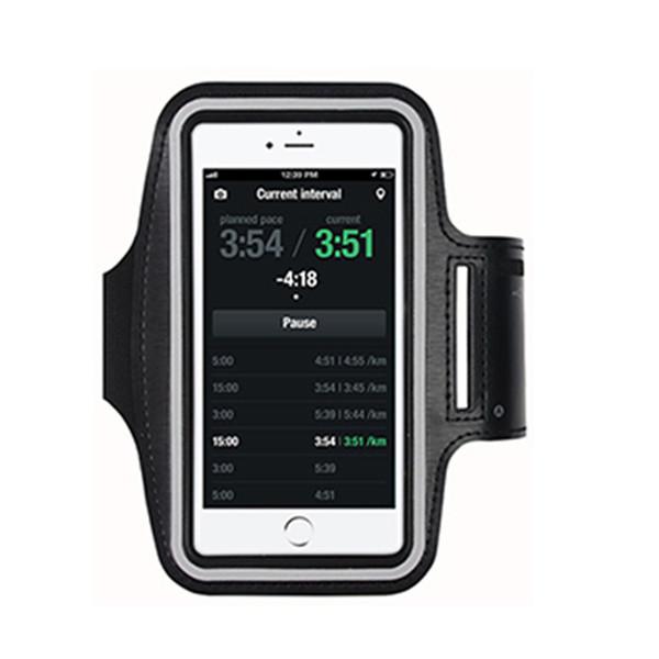 super popular 86119 03580 Arm Band Holder Phone Cover For Huawei Honor 8 9 10 Lite Sport Gym Armband  Waterproof Bag For Huawei Nova 2 2s 3 3i P Smart Plus Custom Cell Phone ...