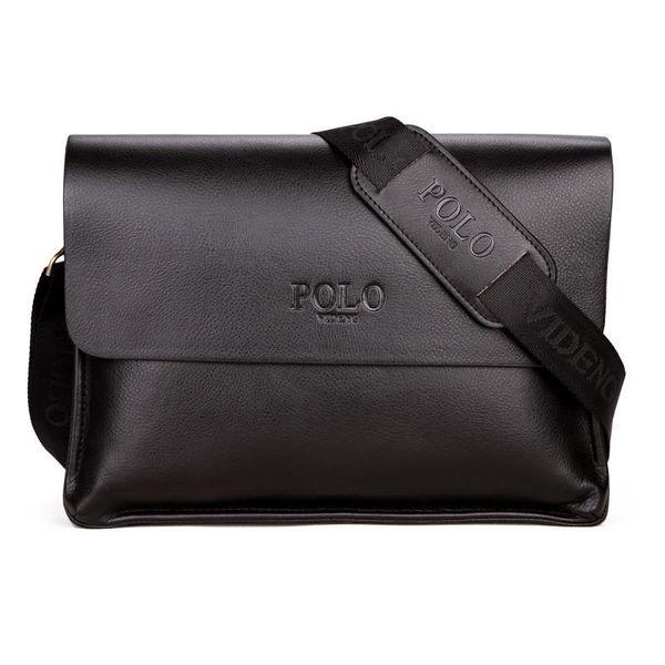 Men briefca e bu ine bag ca ual bu ine pu leather men me enger bag vintage men 039 cro body bag bol a black brown houlder bag
