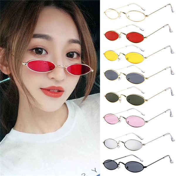 2018 sunglasses men polarized sunglasses men retro women brand designer cycling sun glasses for women retro 40AT09