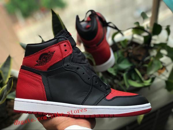 shoes1s-6014