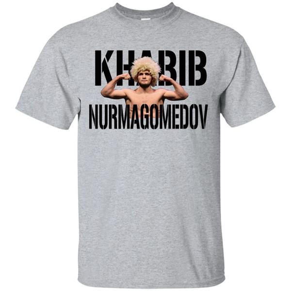 T-Shirt Khttabittb Nuttrmagottmedovtt 229 T-Shirt Russa T-Shirt Fantasia T-Shirt Mensharajuku Estate 2018