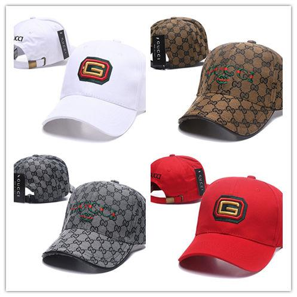 dce0e781cfd New Design brand snapback hat Panel Baseball caps strapback golf sports  mens embroidered Golf hat Cap snapback hats