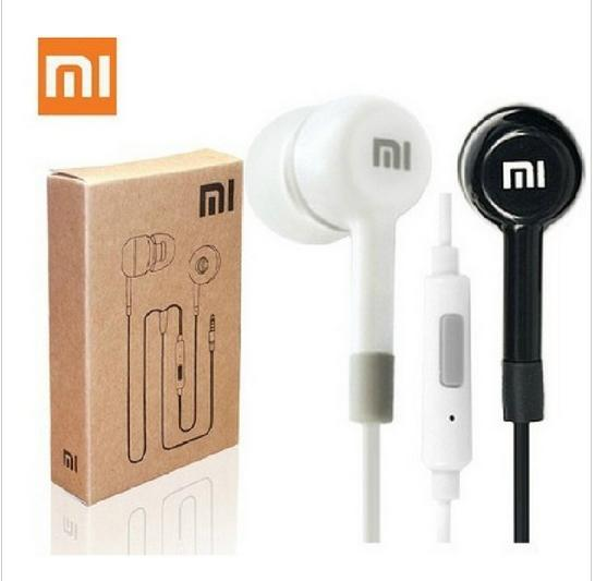 881afc0aeb1 High Quality For XIAOMI Earphone Sports Music In Ear Headsets With ...