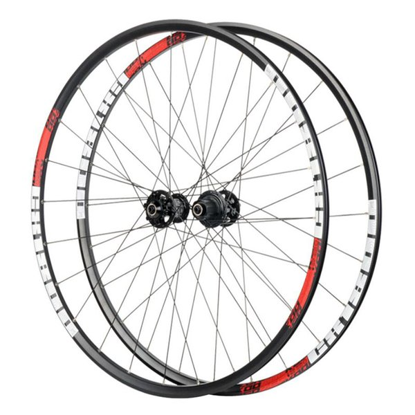 LOLTRA KOOZER CX1800 700C Clincher Cyclocross Alloy not carbon wheels 6 Bolt disc hub Road wheelset 700x32-42C Tyre