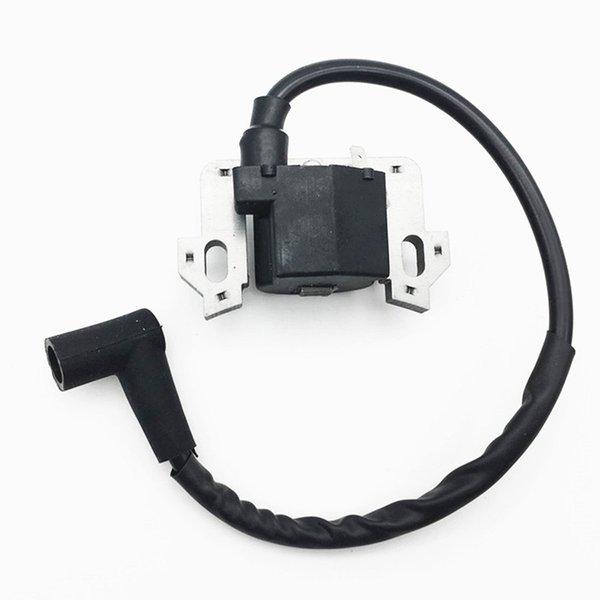 otorcycle Accessories Parts Engines Engine Parts Car-styling Ignition Coil Module For HONDA 135 GCV160 GCV190 GSV160 1 Pc Car Engine Acce...