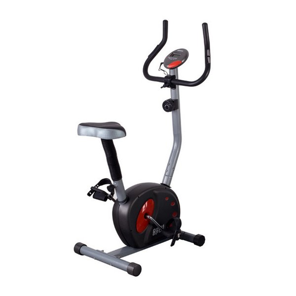2016 Christmas gifts summit 20kg flywheel cardio master TV alike healthware exercise bike