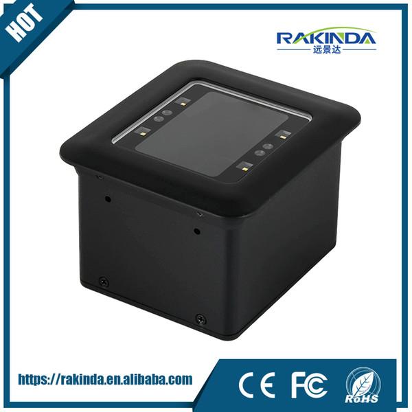 Rakinda RD4500R Scan Phone Screen QR Code Scanner For Kiosk