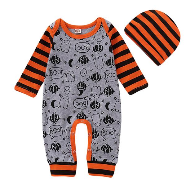 a53f9c615 Newborn Pumpkin Coupons