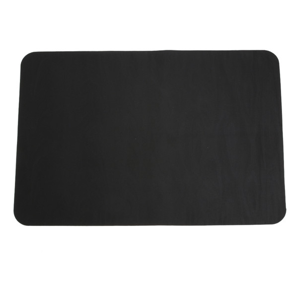 40*60cm Large Magic Card Mat Magicians Magic Trick Poker Coin Mat Card Pad Easy To Do Street Magic Props for Beginners