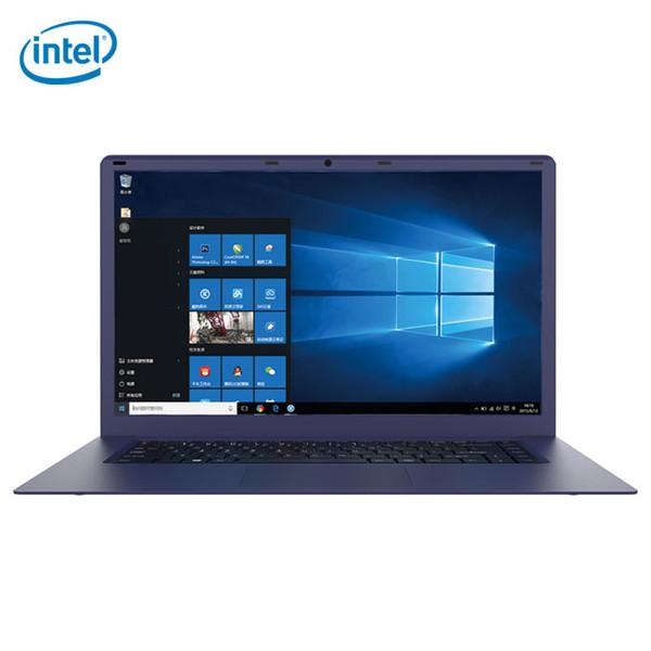 top popular T-Bao Tbook R8 Windows 10 English Version Laptop 15.6