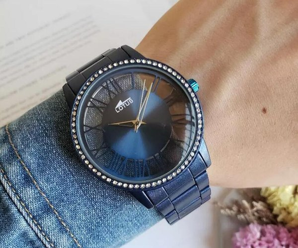 Auto Date AAA diamond daydate designer watches new luxury fashion brand product in men and women date new steel clock quartz watches for men